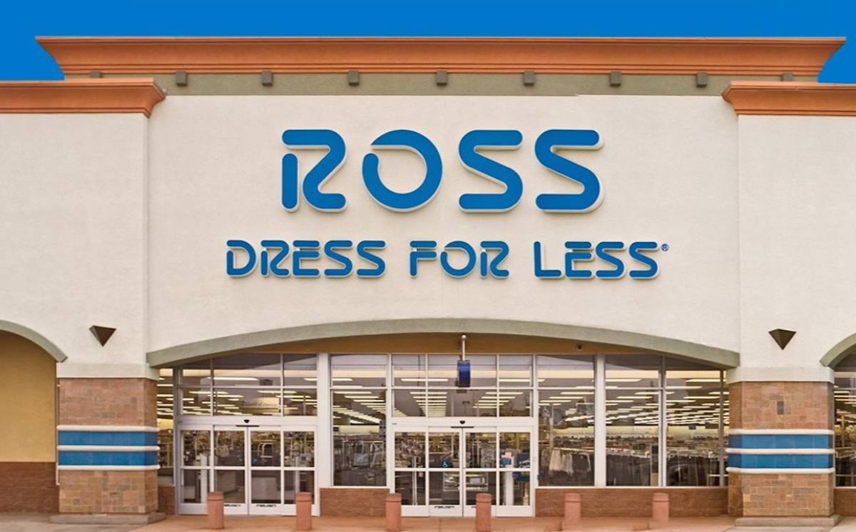 Ross Stores remains cautious on outlook