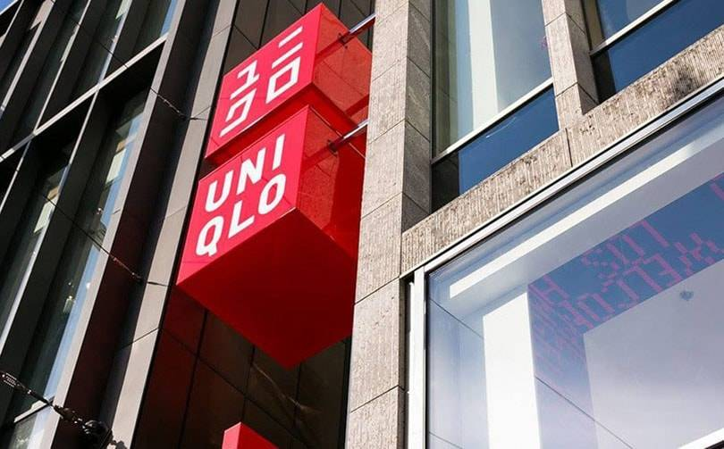 Uniqlo to open global flagship store in Tokyo