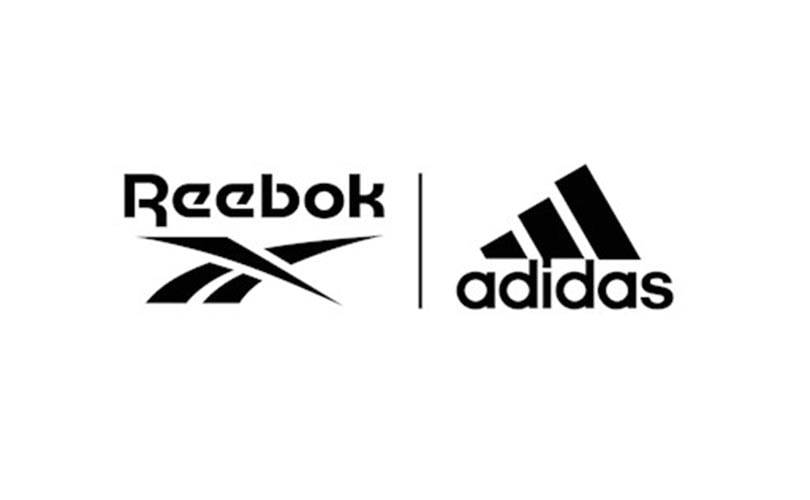 Adidas and Reebok team up for first sneaker collab