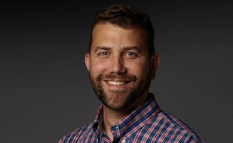 Columbia Sportswear names Andrew Burns Director of investor relations