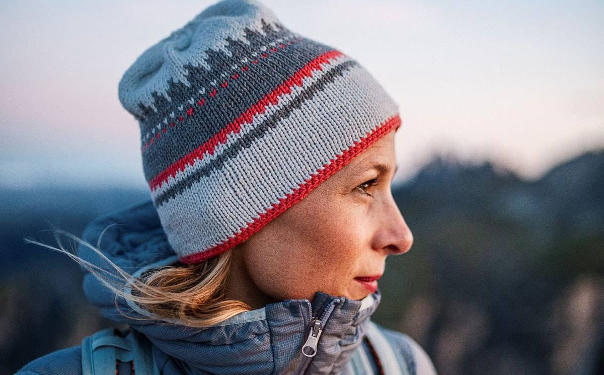 How women's only mountain sports brand LaMunt focuses on the 'female perspective'