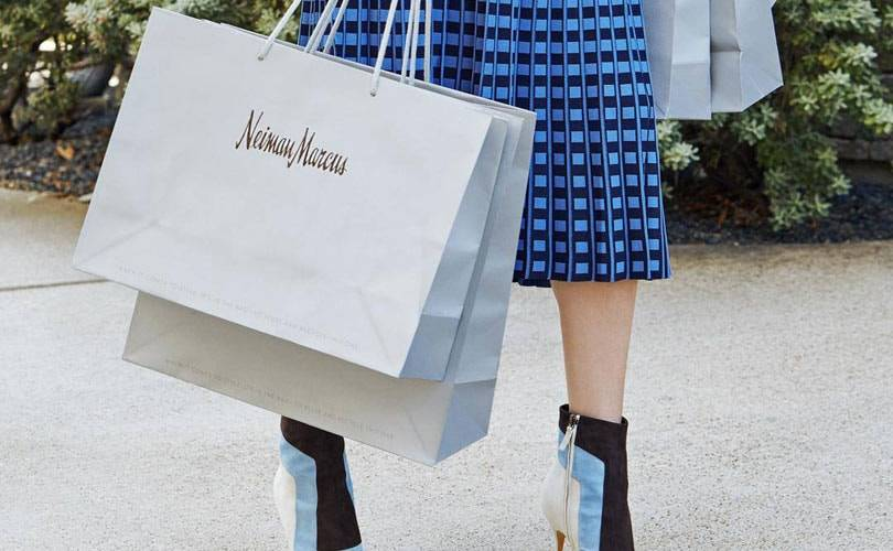 Neiman Marcus changes retail strategy, minimizes Last Call operations