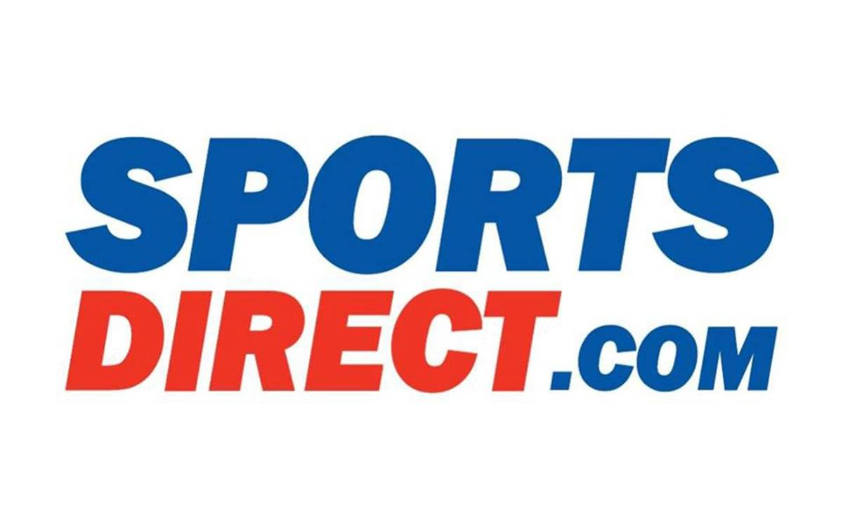 Sports Direct calls for probe into Nike and Adidas