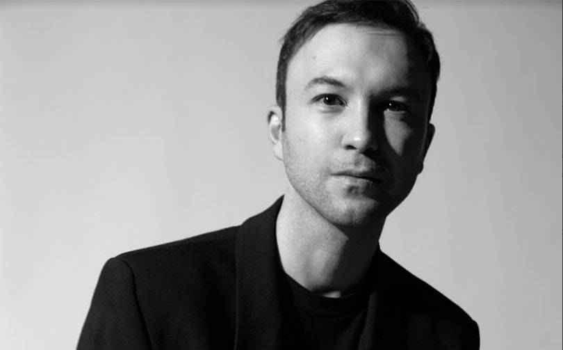 The Kooples names artistic director