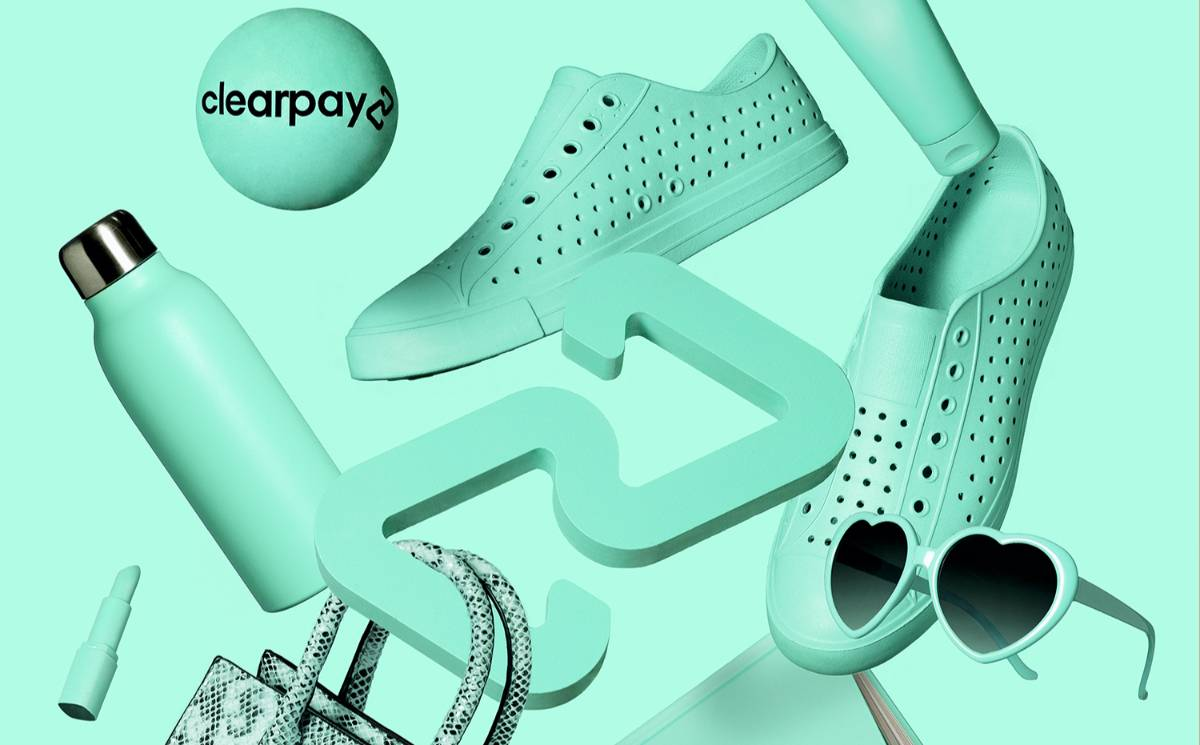 London Fashion Week names Clearpay as principal partner