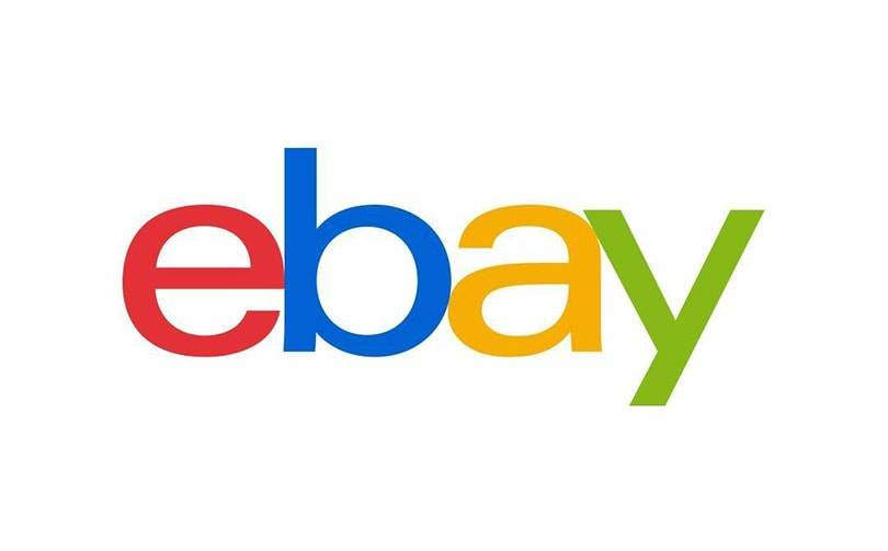 eBay shares dived on weaker-than-expected Q4 guidance