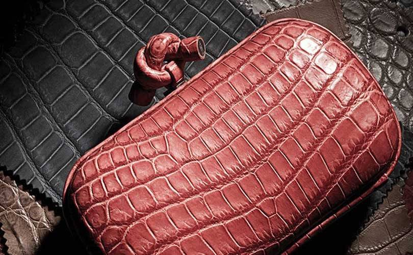 Bottega Veneta: Are its days of subtle luxury over?