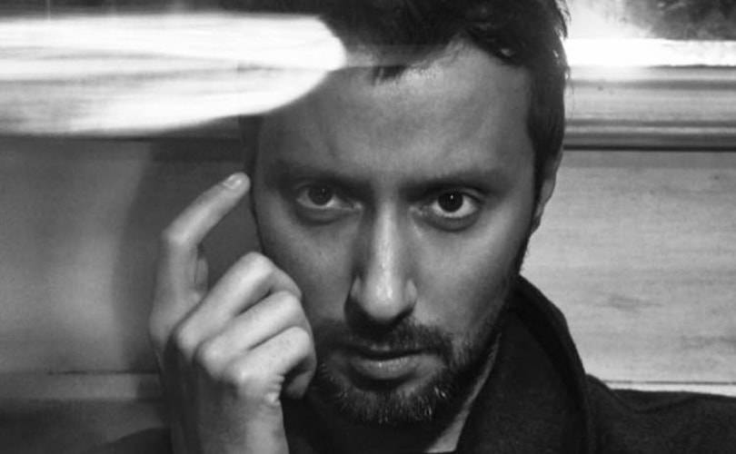 Could Anthony Vaccarello be 'the one' for Yves Saint Laurent?