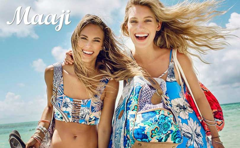 L Catterton to form largest independent swimwear business