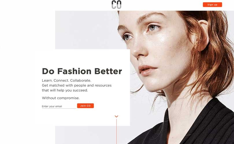 Ethical Fashion Forum launches sourcing database