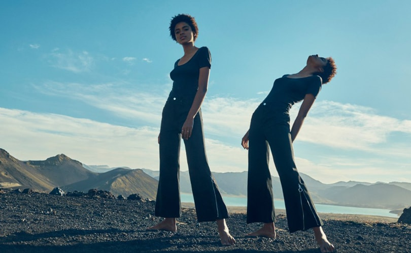 H&M goes head to head with Inditex with new brand launch