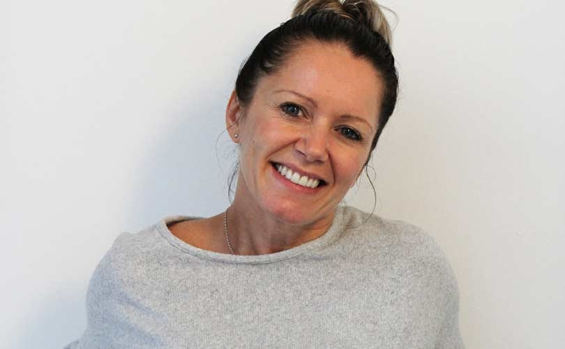 Sharon Fraser named Head of wholesale at Lavish Alice