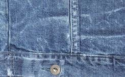 "Jeanologia presents new denim collection ""100% Made in Bangladesh"""