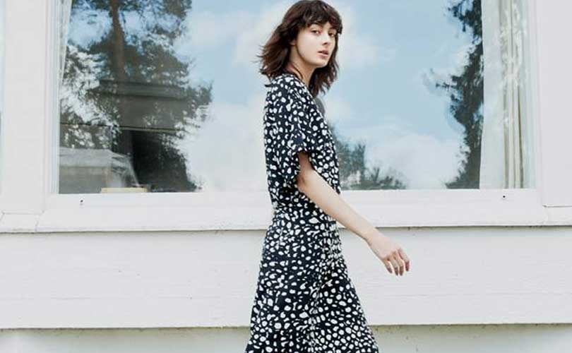 Marimekko names new head designer of ready-to-wear