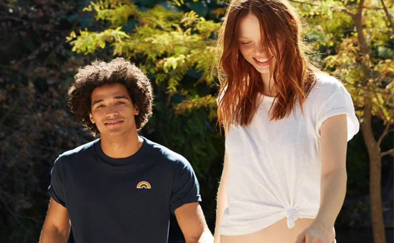 Abercrombie & Fitch elects Kerrii Anderson to its board of directors