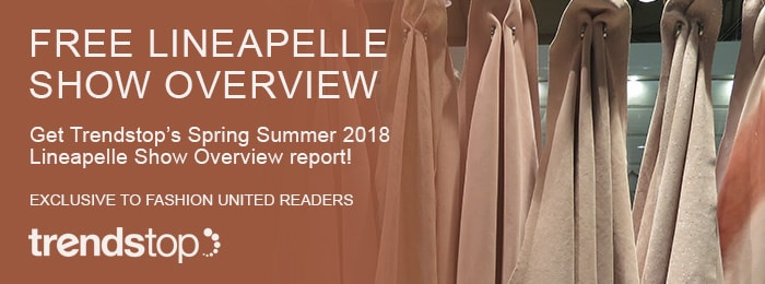 Lineapelle Milan Spring Summer 2019 Overview