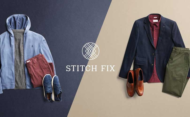 Stitch Fix reports 24 percent growth in Q2 sales