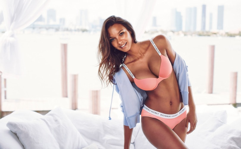 L Brands sees net sales increase 8 percent during Q1 2018