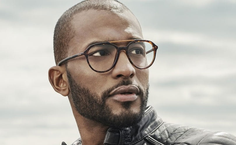 Marcolin's eyewear license with Timberland renewed