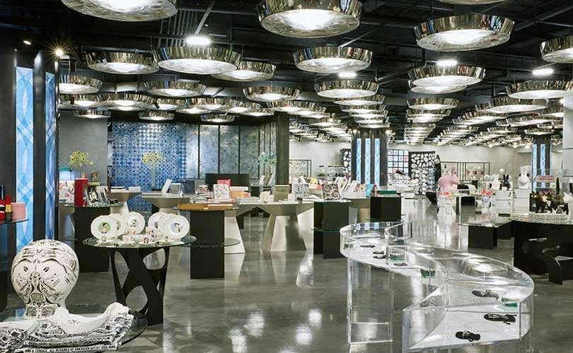 In pictures: 10 Corso Como New York