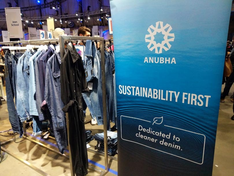 Kingpins 2018: 'Sustainability is more than just a buzzword'