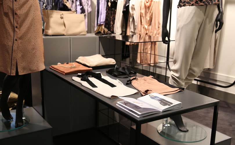 Fashion careers: What does a fashion merchandiser actually do?