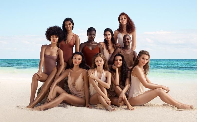 Interview: Kathy Jo, Coordinator of Community Engagement at BECCA Cosmetics
