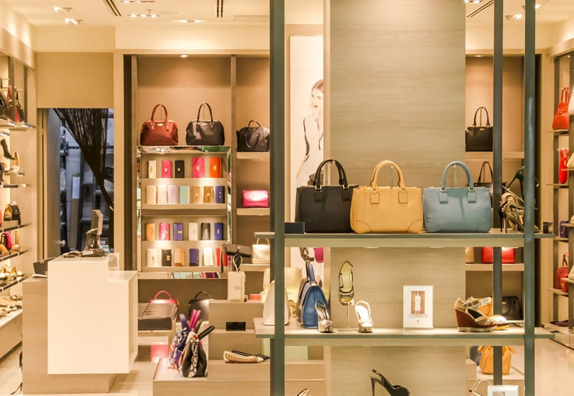 Window displays done right: 7 expert tips to get shoppers to come in