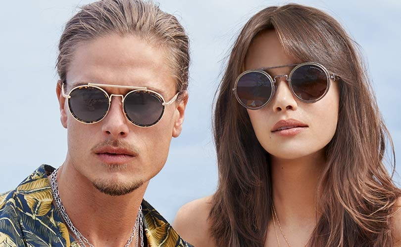 Thomas Sabo launches its first-ever eyewear collection