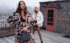 Maus Frères confirms plans to acquire The Kooples