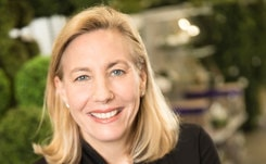 Former Abercrombie & Fitch executive joins Tapestry as CFO