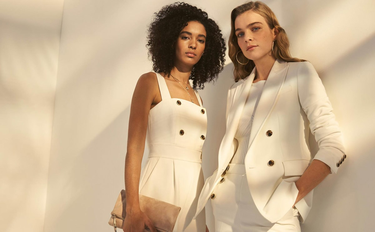 Karen Millen and Coast close all stores