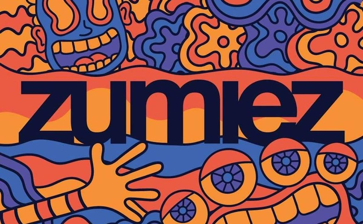 Zumiez improves sales and profitability in Q2