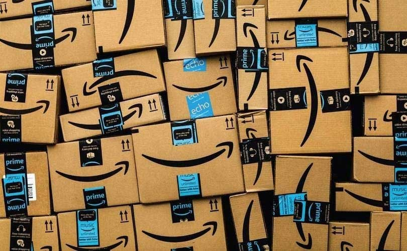 Amazon UK launches accelerator programme for startups and small businesses