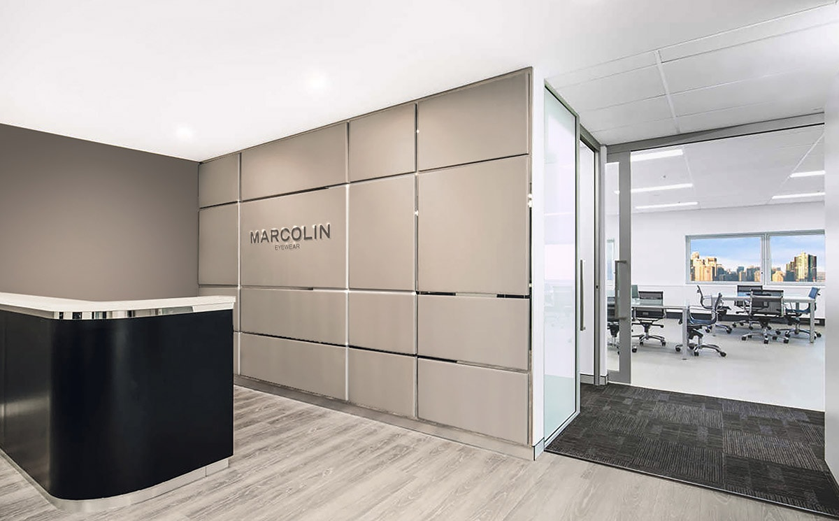 Marcolin Group opens new subsidiary in Australia