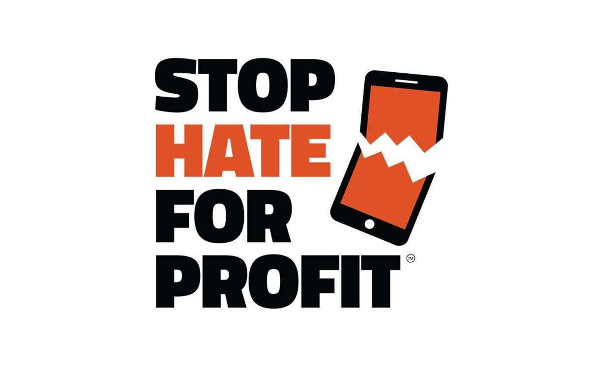 Celebrities and brands pause Instagram in Stop Hate for Profit campaign