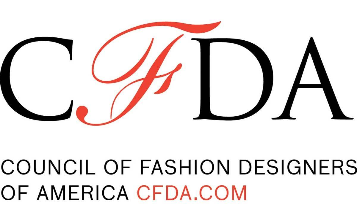 CFDA launches Runway360