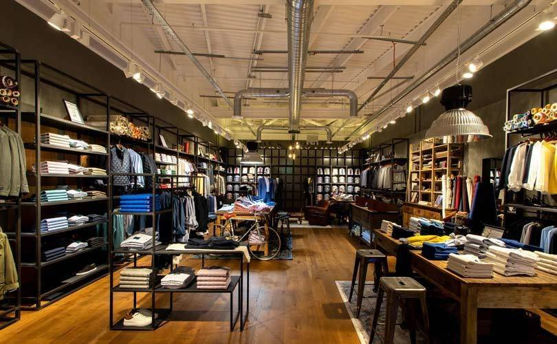 Brooks Brothers to be acquired by Authentic Brands and Sparc Group